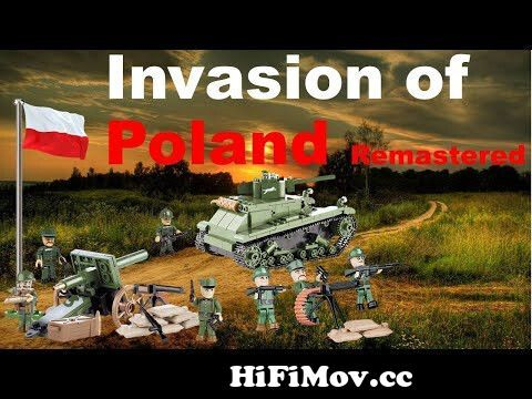 View Full Screen: lego cobi invasion of poland world war ii animation.jpg