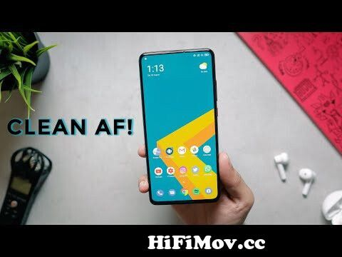 Jump To remove bloatware from any xiaomi phone without root preview hqdefault Video Parts