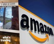 A Tiktok video captured what allegedly appeared to be an Amazon delivery worker carrying a package to the owner's front yard. However, the delivery worker appeared to be troubled, stumbling, and falling over the package in aggravation. Despite the video appearing to be a prank, the media has drawn their attention towards how Amazon employees are being treated to this day.