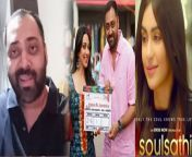 Abir Sengupta Exclusive Interview Where he Talked about Indoo ki Jawani featuring Kiara Advani and SoulMate Featuring Adah Sharma both are his Debut Film One is Hindi short film and another is Feature film<br/><br/>#AbirSengupta #IndookiJawani #SoulMate